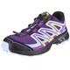 Salomon Wings Flyte 2 Løbesko Damer violet